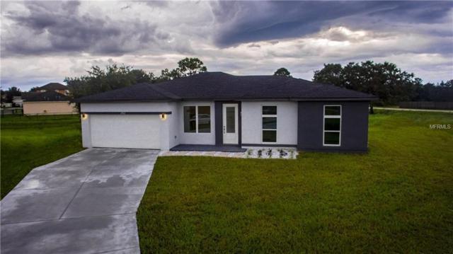 1902 Sawfish Drive, Poinciana, FL 34759 (MLS #S5007297) :: KELLER WILLIAMS CLASSIC VI