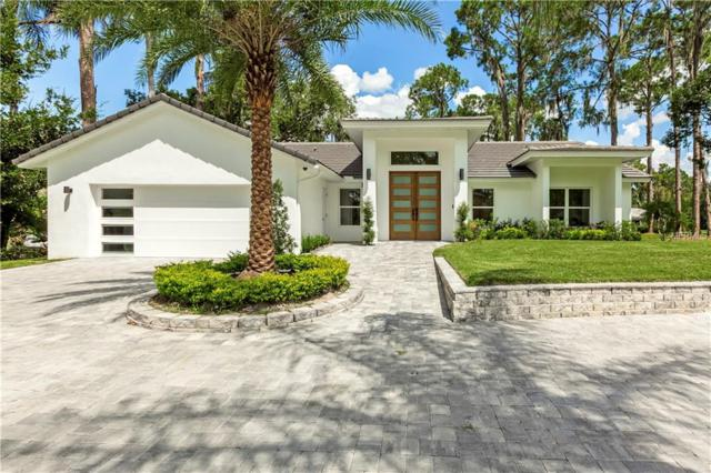 10129 Lone Tree Lane, Orlando, FL 32836 (MLS #S5007320) :: Mark and Joni Coulter | Better Homes and Gardens