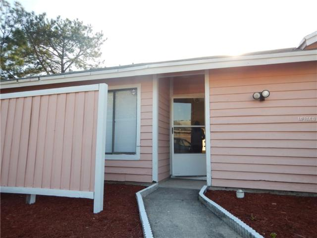 2913 Eastern Willow Avenue, Orlando, FL 32808 (MLS #S5007321) :: The Duncan Duo Team