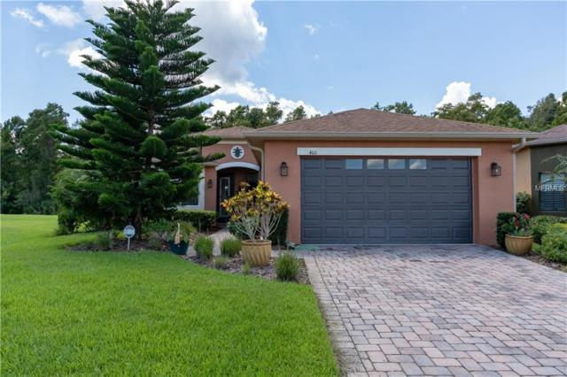 460 Indian Wells Avenue, Poinciana, FL 34759 (MLS #S5007323) :: RE/MAX CHAMPIONS