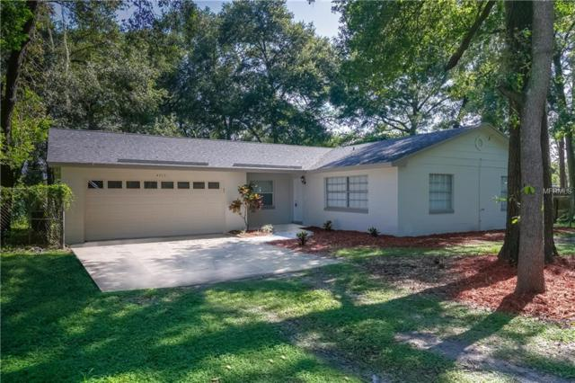 4315 Pine Hills Circle, Orlando, FL 32808 (MLS #S5007354) :: Mark and Joni Coulter | Better Homes and Gardens