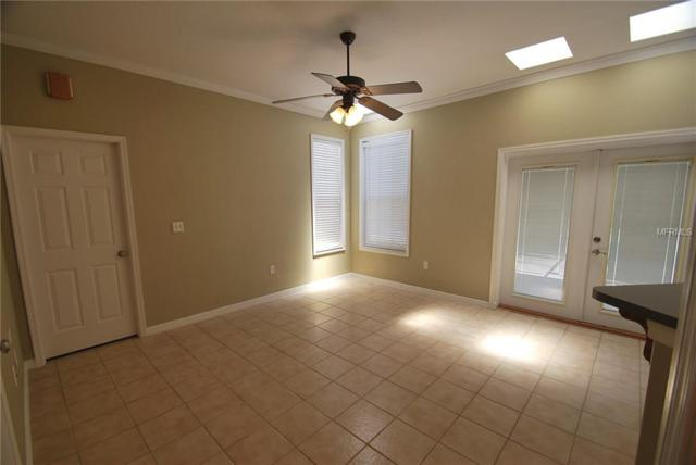 1012 Woodflower Way, Clermont, FL 34714 (MLS #S5007425) :: Dalton Wade Real Estate Group