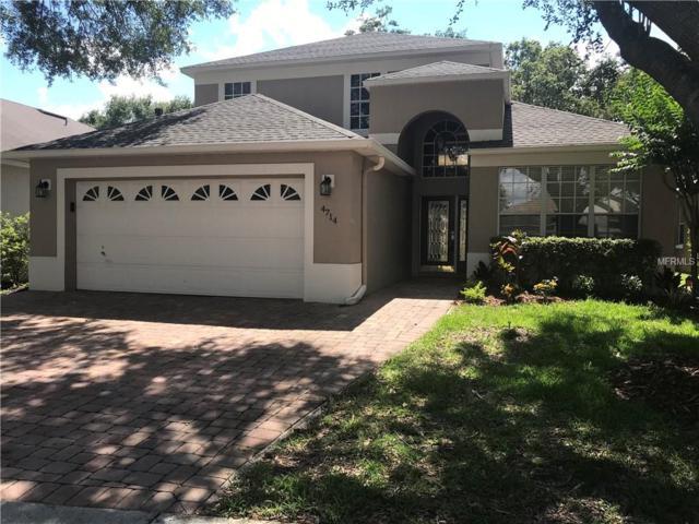 4714 Riverton Drive, Orlando, FL 32817 (MLS #S5007480) :: Bustamante Real Estate