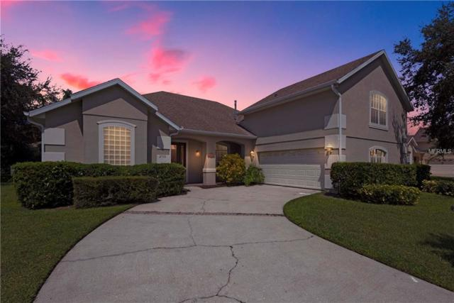Address Not Published, Kissimmee, FL 34747 (MLS #S5007542) :: RE/MAX Realtec Group