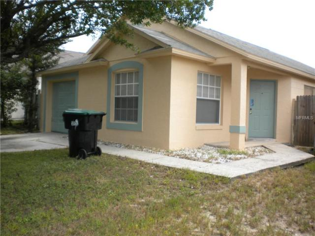 5636 Silver Spruce Drive, Orlando, FL 32808 (MLS #S5007543) :: RE/MAX Realtec Group