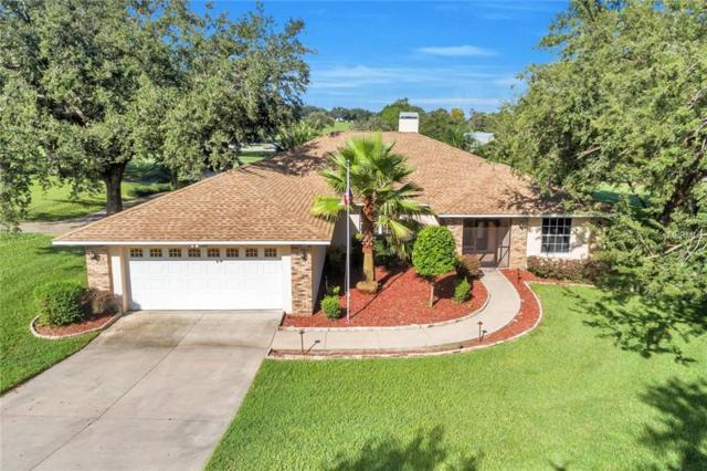 14631 Green Valley Boulevard, Clermont, FL 34711 (MLS #S5007555) :: KELLER WILLIAMS CLASSIC VI
