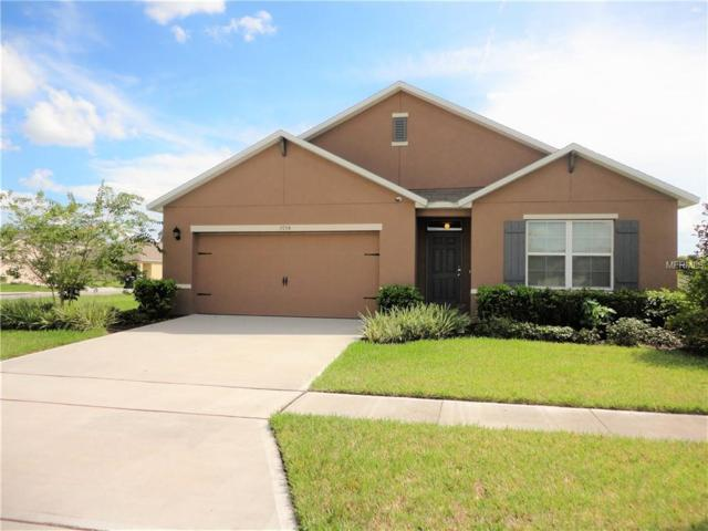 3794 Yacobian Place, Orlando, FL 32824 (MLS #S5007599) :: The Duncan Duo Team