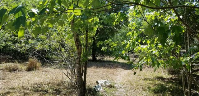 1345 S Jurgenson Road, Avon Park, FL 33825 (MLS #S5007812) :: Mark and Joni Coulter   Better Homes and Gardens