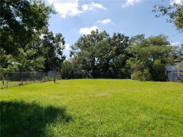 Olive Street, Lakeland, FL 33801 (MLS #S5007843) :: Mark and Joni Coulter | Better Homes and Gardens