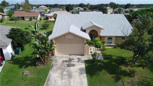 122 Bianca Court, Kissimmee, FL 34758 (MLS #S5007976) :: Premium Properties Real Estate Services