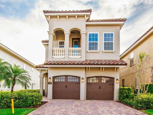 768 Desert Mountain Court, Reunion, FL 34747 (MLS #S5008001) :: The Lockhart Team