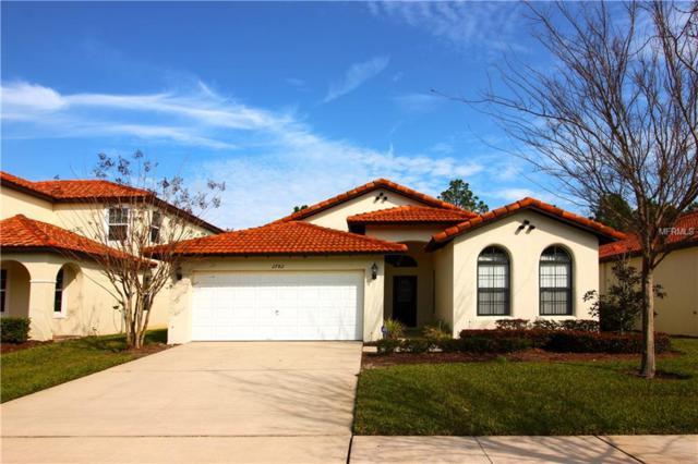 2782 Roccella Court, Kissimmee, FL 34747 (MLS #S5008050) :: Revolution Real Estate