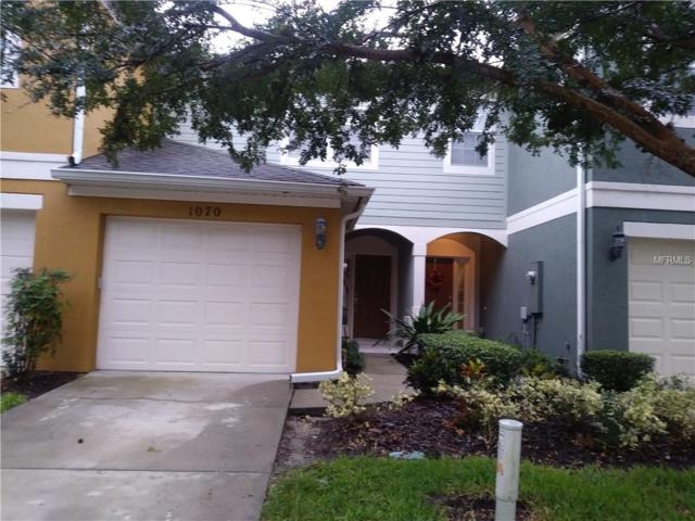 Address Not Published, Sanford, FL 32771 (MLS #S5008065) :: The Duncan Duo Team
