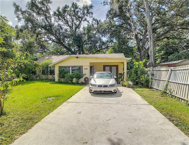 1504 37TH Street, Orlando, FL 32839 (MLS #S5008197) :: The Light Team