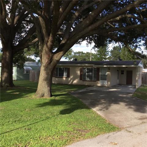 337 Alabama Avenue, Saint Cloud, FL 34769 (MLS #S5008214) :: The Light Team