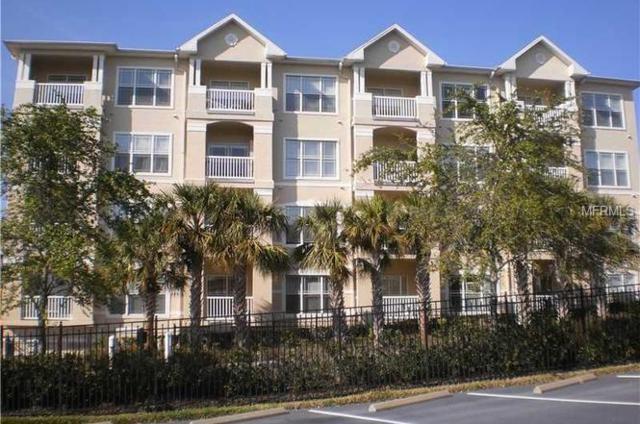 1216 S Missouri Avenue #327, Clearwater, FL 33756 (MLS #S5008255) :: Team Bohannon Keller Williams, Tampa Properties