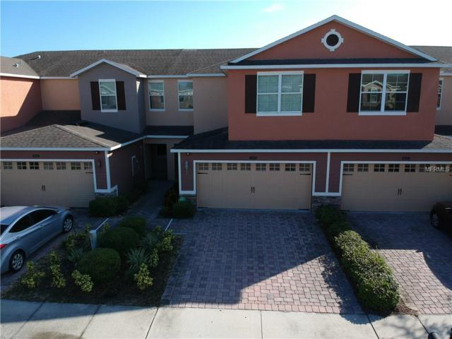 1359 Priory Circle, Winter Garden, FL 34787 (MLS #S5008274) :: The Duncan Duo Team