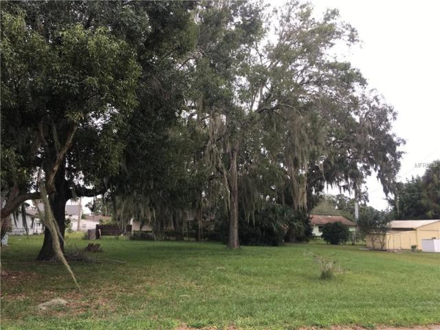 Jersey Avenue, Saint Cloud, FL 34769 (MLS #S5008278) :: The Light Team