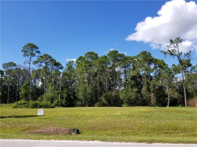 6967 Big Bend Drive, Saint Cloud, FL 34771 (MLS #S5008549) :: The Price Group
