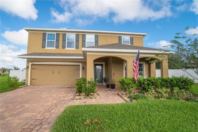 3559 Saxony Lane, Saint Cloud, FL 34772 (MLS #S5008635) :: Godwin Realty Group