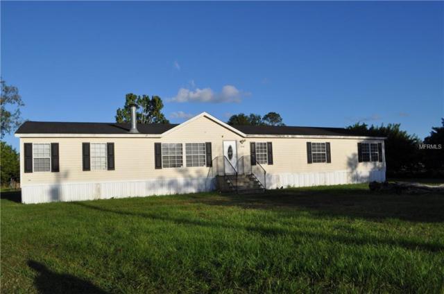 3935 Rambler Avenue, Saint Cloud, FL 34772 (MLS #S5008669) :: Godwin Realty Group