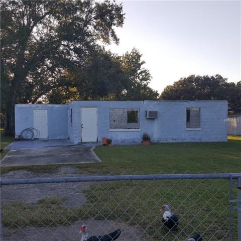 522 Robinson Avenue, Saint Cloud, FL 34769 (MLS #S5008691) :: Godwin Realty Group