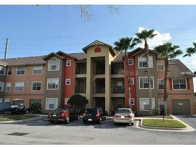 2204 Key West Court #518, Kissimmee, FL 34741 (MLS #S5008705) :: Godwin Realty Group