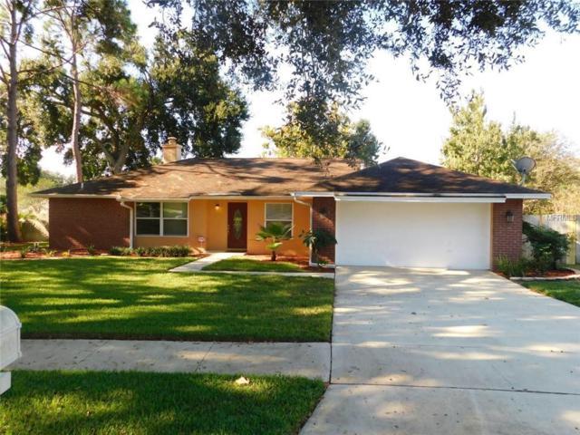 8418 Waialae Court, Orlando, FL 32819 (MLS #S5008725) :: CENTURY 21 OneBlue