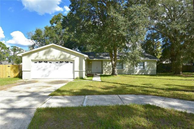 4109 Rose Petal Lane, Orlando, FL 32808 (MLS #S5008741) :: CENTURY 21 OneBlue