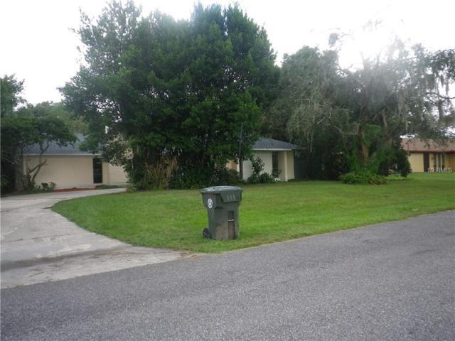 817 Shed Street, Oviedo, FL 32765 (MLS #S5008754) :: KELLER WILLIAMS CLASSIC VI