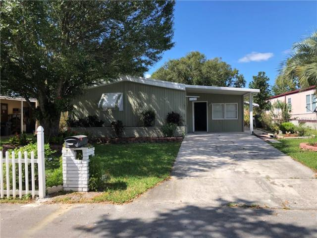 1149 Country Club Lane, Lakeland, FL 33801 (MLS #S5008786) :: Welcome Home Florida Team