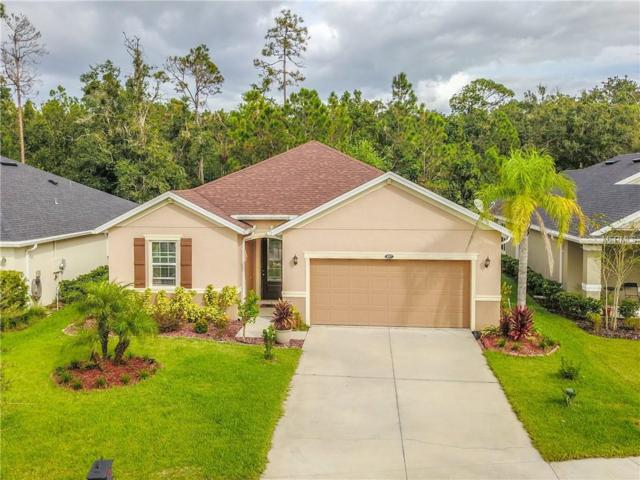 Address Not Published, Daytona Beach, FL 32124 (MLS #S5008812) :: Mark and Joni Coulter | Better Homes and Gardens