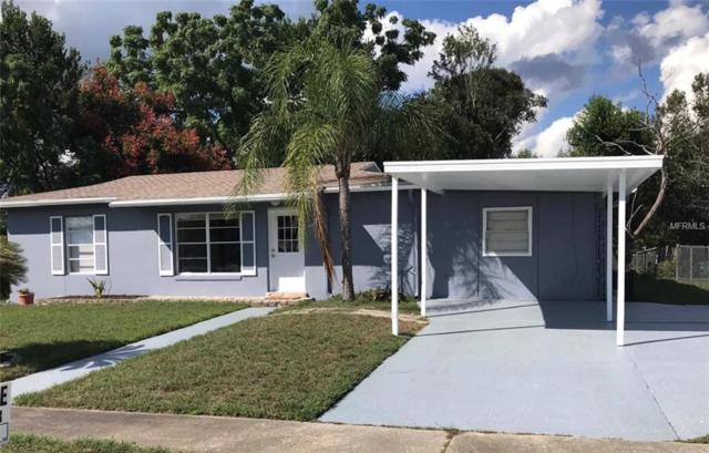 1616 Hastings Drive, Deltona, FL 32725 (MLS #S5008845) :: Premium Properties Real Estate Services