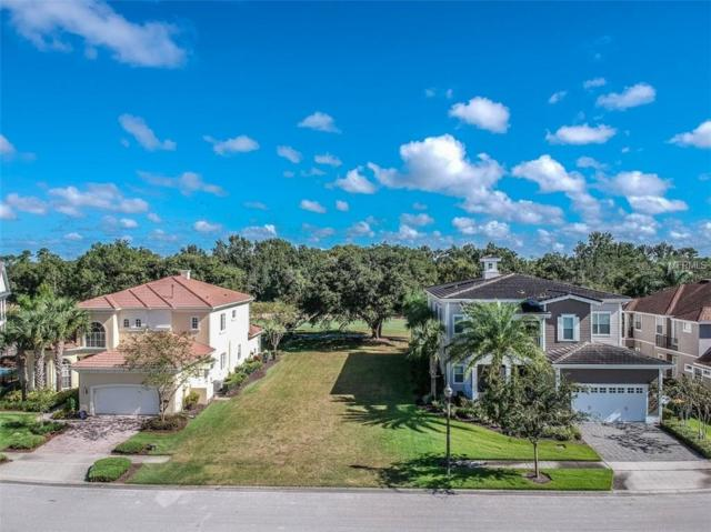 7455 Gathering Drive, Kissimmee, FL 34747 (MLS #S5008865) :: Premium Properties Real Estate Services