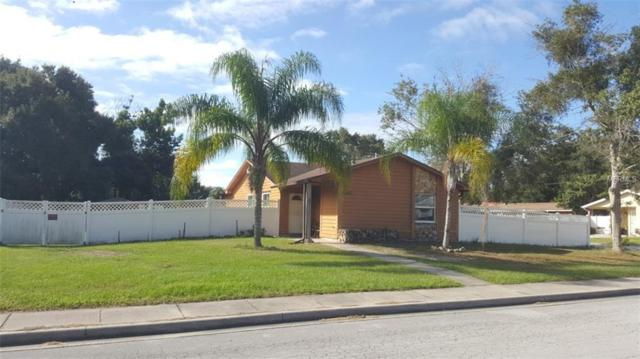 1010 Van Lieu Street, Kissimmee, FL 34744 (MLS #S5008963) :: RE/MAX Realtec Group