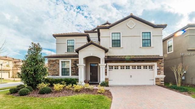 1427 Moon Valley Drive, Davenport, FL 33896 (MLS #S5008981) :: RE/MAX Realtec Group