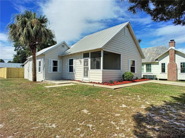 1022 Jersey Avenue, Saint Cloud, FL 34769 (MLS #S5009001) :: RE/MAX Realtec Group
