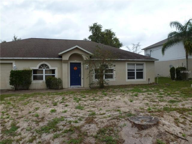 772 Sullivan Street, Deltona, FL 32725 (MLS #S5009022) :: Premium Properties Real Estate Services