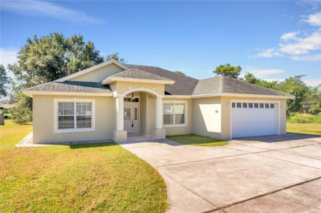 251 Chadworth Drive, Kissimmee, FL 34758 (MLS #S5009145) :: Mark and Joni Coulter | Better Homes and Gardens