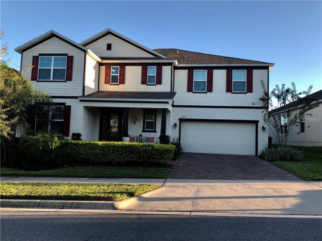 14424 Brushwood Way, Winter Garden, FL 34787 (MLS #S5009226) :: Premium Properties Real Estate Services