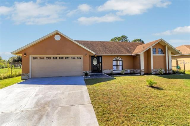 1025 Derbyshire Drive, Kissimmee, FL 34758 (MLS #S5009268) :: Mark and Joni Coulter | Better Homes and Gardens