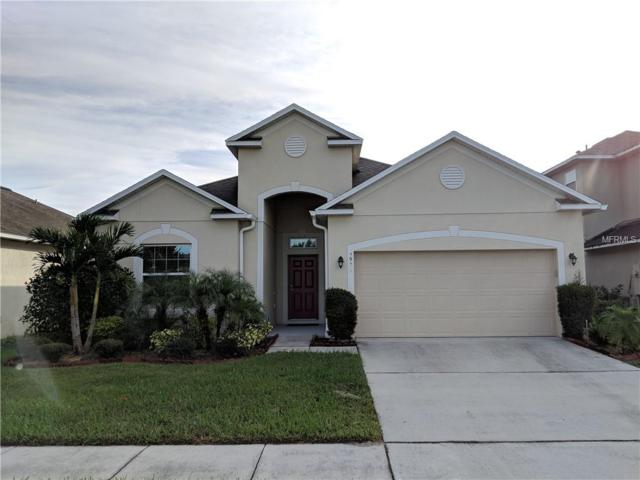 Address Not Published, Kissimmee, FL 34758 (MLS #S5009368) :: Mark and Joni Coulter | Better Homes and Gardens