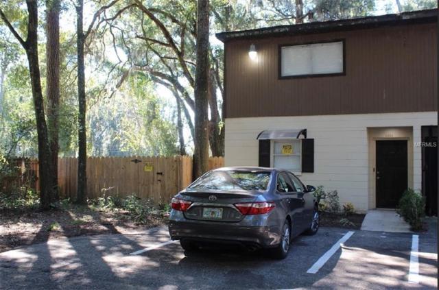 1324 61ST Street, Gainesville, FL 32607 (MLS #S5009402) :: Cartwright Realty