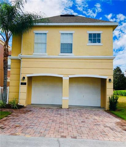 7520 Excitement Drive, Reunion, FL 34747 (MLS #S5009448) :: Mark and Joni Coulter | Better Homes and Gardens