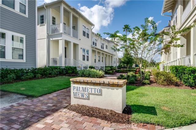 1628 Resolute St, Celebration, FL 34747 (MLS #S5009468) :: Mark and Joni Coulter | Better Homes and Gardens