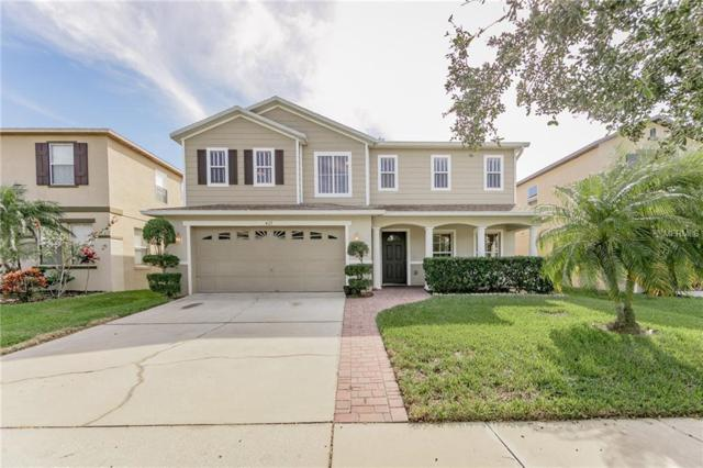 427 Janice Kay Place, Kissimmee, FL 34744 (MLS #S5009533) :: Homepride Realty Services