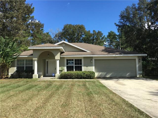 Address Not Published, Ocala, FL 34473 (MLS #S5009571) :: GO Realty