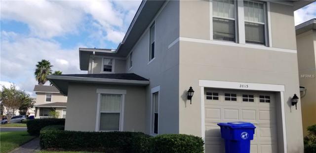 2013 Cypress Bay Boulevard, Kissimmee, FL 34743 (MLS #S5009703) :: Lovitch Realty Group, LLC