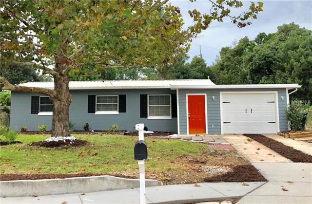 1708 Moselle Avenue, Orlando, FL 32807 (MLS #S5009748) :: Lovitch Realty Group, LLC