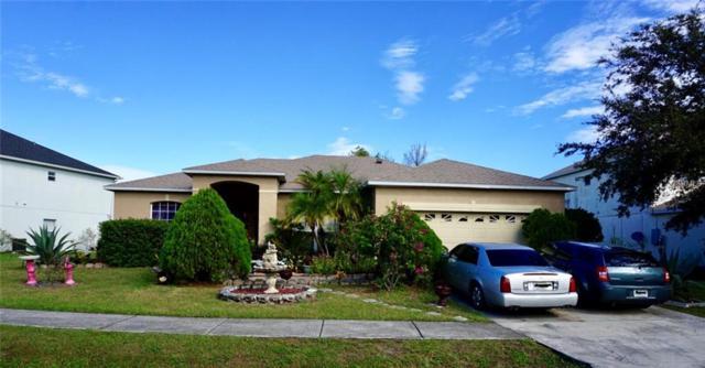 556 Pinehurst Cove, Kissimmee, FL 34758 (MLS #S5009797) :: RE/MAX Realtec Group
